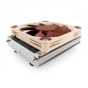 Cooler CPU Noctua NH-L9a-AM4