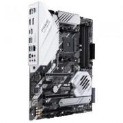 Asus Płyta główna Prime X570-PRO