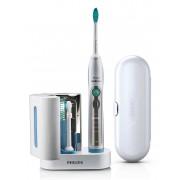 Звукочестотна четка за зъби Philips Sonicare FlexCare+ HX6995/10