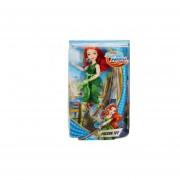 Super Hero Girls de DC Poison Ivy