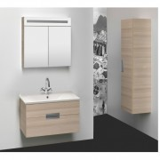 Set mobilier baie Rave 90