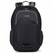 Pacsafe - Venturesafe 15 G3 Backpack - Sac à dos journée taille 15 l, noir