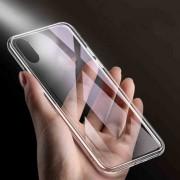 Funda para celular iphone Xs max Plástico Blanco