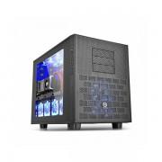 Kućište Thermaltake Core X9 CA-1D8-00F1WN-00