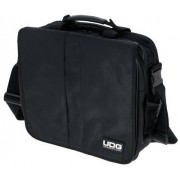 """UDG Ultimate CourierBag DeLuxe 15"""""""""""