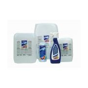 KERANET LIQUIDO, bidon 25kg Detergent acid lichid pentru curatarea finala a placilor ceramice, Mapei