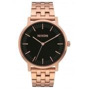 Nixon Analoog horloge 'Porter'