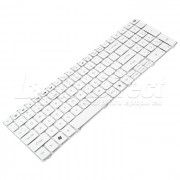 Tastatura Laptop Packard Bell EasyNote TM86 Alba + CADOU