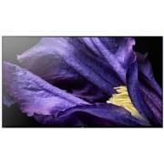 Sony KD-65AF9 OLED TV