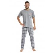 Pijama barbateasca Mountain