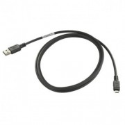 Zebra MC40 / TC55 / DS2278 / ET50 / ET55 USB kábel