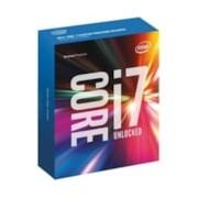 Intel Core i7 i7-8700K Hexa-core (6 Core) 3.70 GHz Processor - Retail Pack