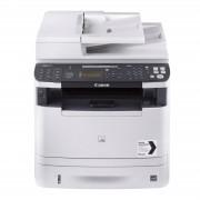 i-Sensys MF 5980 DW