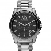 Ceas barbatesc Armani Exchange AX2092