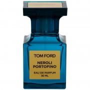 Tom Ford Neroli Portofino parfémovaná voda unisex 30 ml