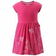 Reima - Kid's Merivirta - Robe taille 140, rose