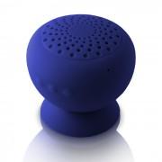 Безжичен Bluetooth Waterproof високоговорител Forever MF-600