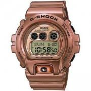 Мъжки часовник Casio G-Shock GD-X6900GD-9ER