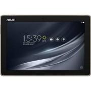 Tableta Asus ZenPad Z301MFL 10.1 16GB Android 6.0 4G Blue