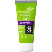 Urtekram Aloe Vera Gel 100 ml