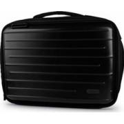 Geanta Laptop Acme 16C23 16 Neagra