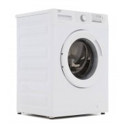 Beko WTG821B2W Washing Machine - White