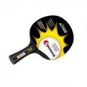 Хилка за тенис на маса Action Sponeta, SPO199-129