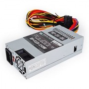 350 Watt 350W Replace Power Flex ATX Power Supply Replacement for HP Pavilion Slimline 5188-7520 5188-7521 5188-2755