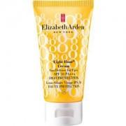 Elizabeth Arden Cuidado Eight Hour Cream Sun Defense for Face SPF 50 50 ml