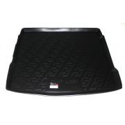 Covor portbagaj tavita Audi Q3 2011