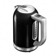 Kitchenaid Bouilloire électrique noire 5KEK1722EOB Kitchenaid