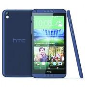 HTC Desire 816 16GB (Refurbished)