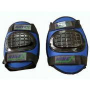 Navex Premium Elbow and Knee Guard Set Of 2 Pairs
