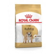 Royal Canin Canine Bulldog Adult 12kg