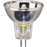 13298 Philips Dental Lamp 52W GZ4 10V