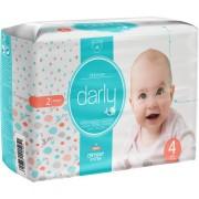 darly Fraldas Darly Premium