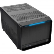 Carcasa Thermaltake Urban SD1 Black