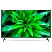 Телевизор LG 43UM7500PLA 43'' (109 cm) ,4K HDR Smart UHD TV