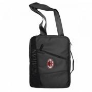 AC Milan szurkolói tablet táska