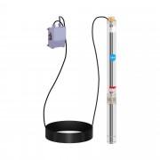 Onderwaterpomp - 5.580 L / uur - 1.100 W