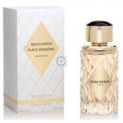 Boucheron Place Vendome eau de parfum 100ML spray vapo