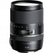 Tamron EF-S 16-300mm f/3.5-6.3 Di II VC PZD Macro Canon