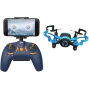 Mini-quadrocopter Explorer cu camera video FPV, Amewi