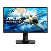 ASUS Computerscherm VG248QG 24'' (90LMGG901Q022E1C)
