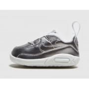Nike Air Max 90 Crib QS, grå