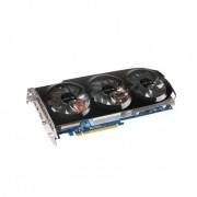 Grafička karta AMD Radeon HD 7950 3GB 384bit GV-R795WF3-3GD