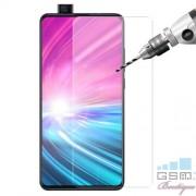 Folie Sticla Xiaomi Redmi K20 / Mi 9T Protectie Display