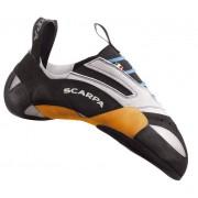 Scarpa Stix - scarpette da arrampicata - uomo - Grey/Orange