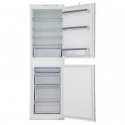 Neff KI5852S30G Static Integrated Fridge Freezer - White
