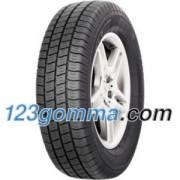 GT Radial KargoMax ST-6000 ( 195/70 R14C 104/102N )